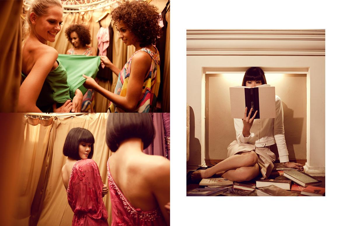 KemangSociety_08.jpg