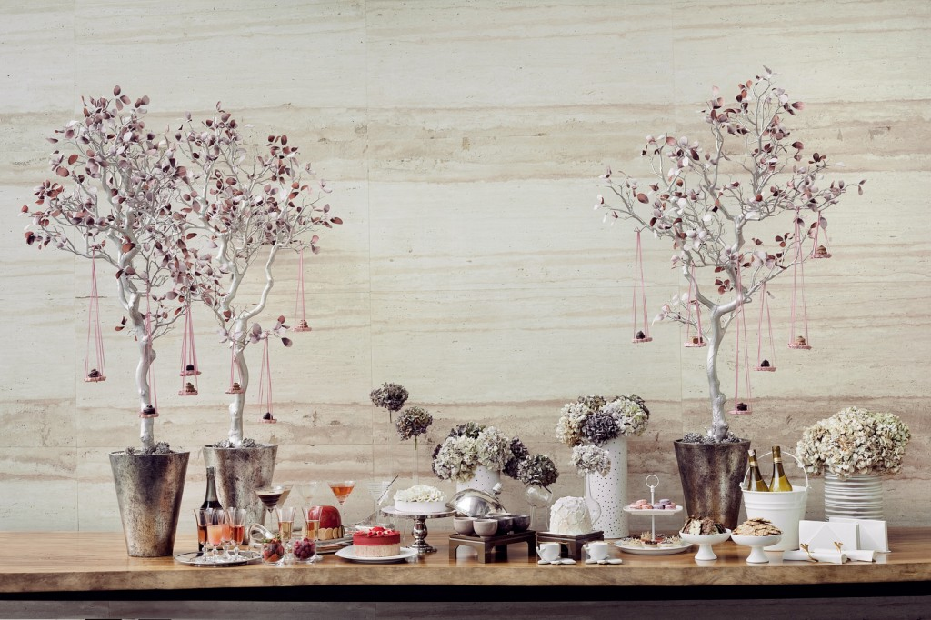 papillon-table-settings-02.jpg