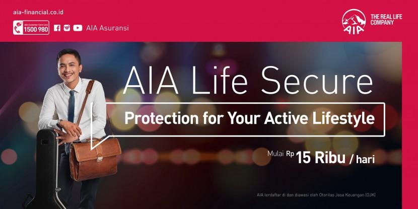 FA-billboard-AIA-ALS-12x6m.jpg