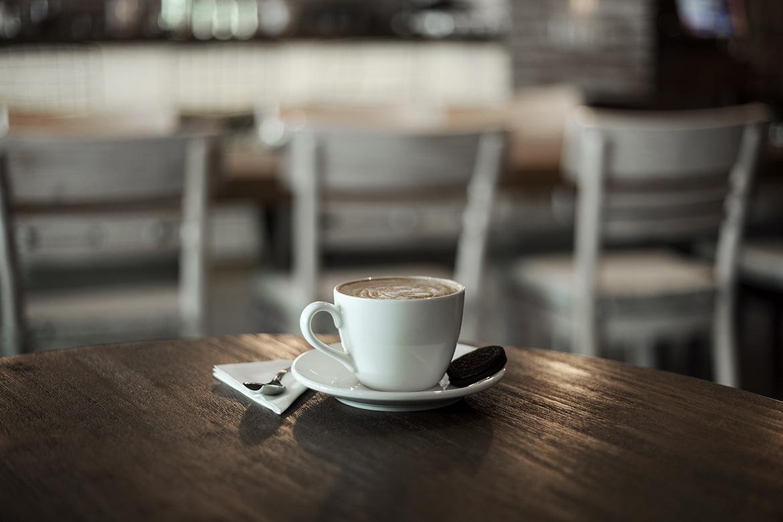 Kaffeine-101213-9396.jpg
