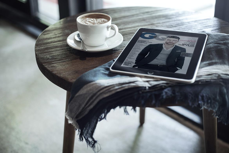 Kaffeine-101213-9415.jpg