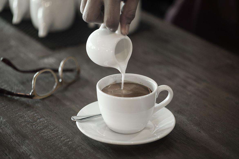 Kaffeine-101213-9468.jpg
