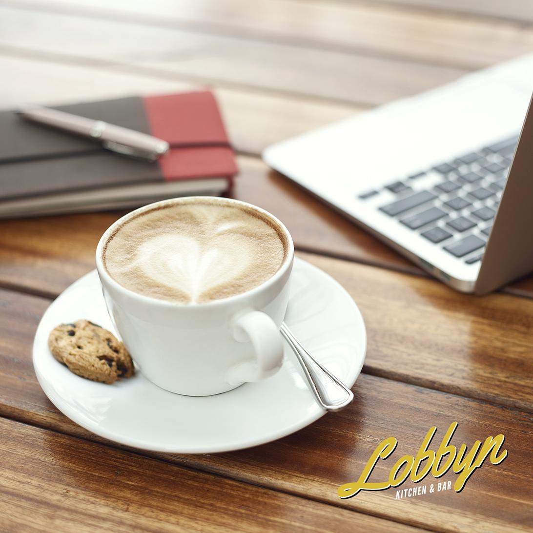 Lobbyn-Kemang-05021519289_b2.jpg