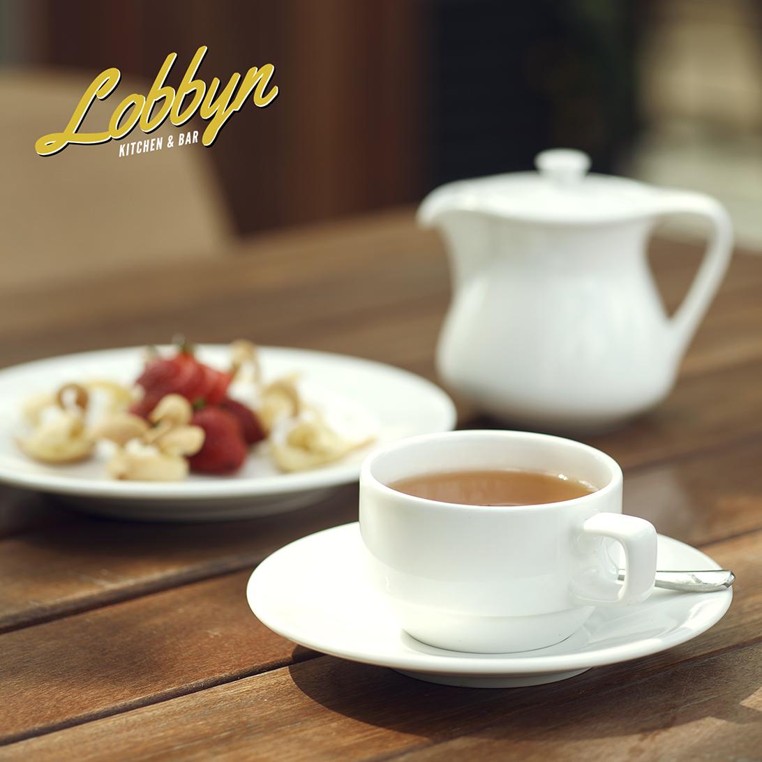Lobbyn-Kemang-05021519300_b2.jpg