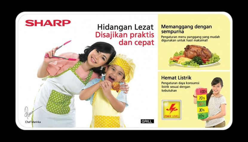 POP-MW-Grill-2012-SHARP-CETAK-copy-copy.jpg