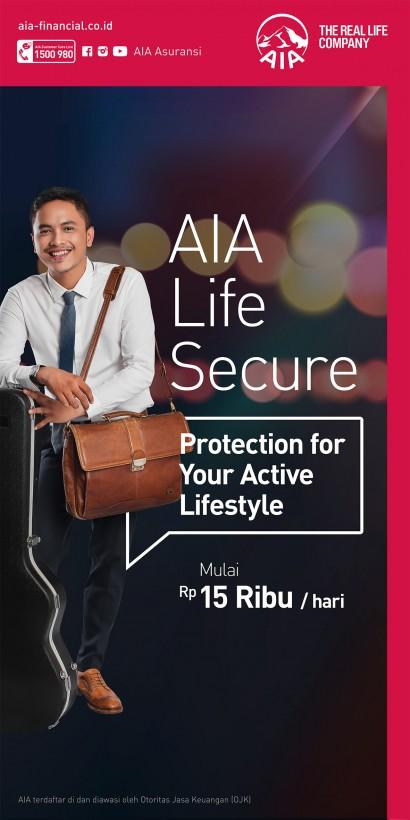 fa-billboard-AIA-ALS-6x12m.jpg