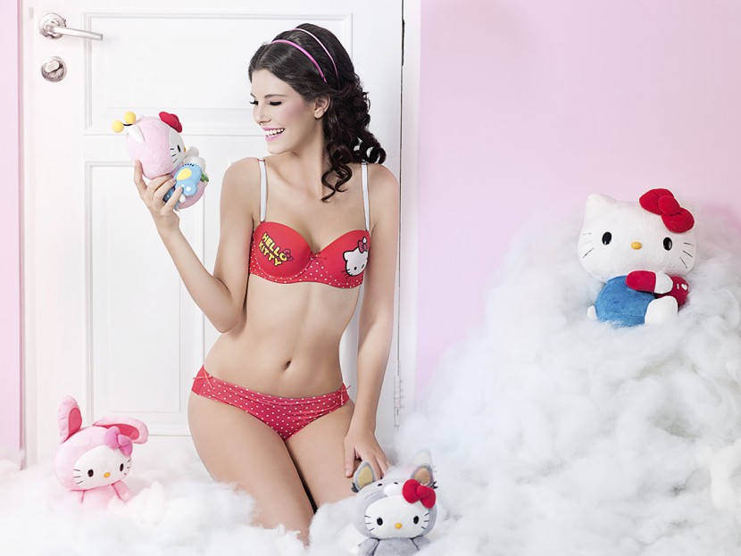wacoal-hello-kitty-101033-edited-fin-copy.jpg