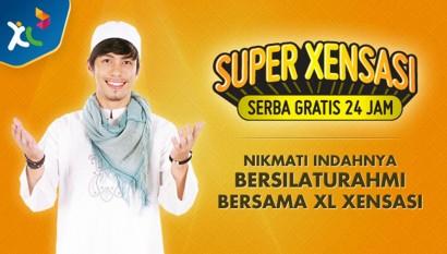 167644_xl-super-xensasi-serba-gratis-24-jam.jpg