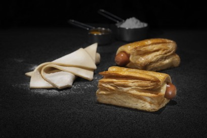 PUFF-PASTRY-BEEF-SAUSAGE-edited-Prima-Top-Boga-Day-1-Bona13151-fin.jpg