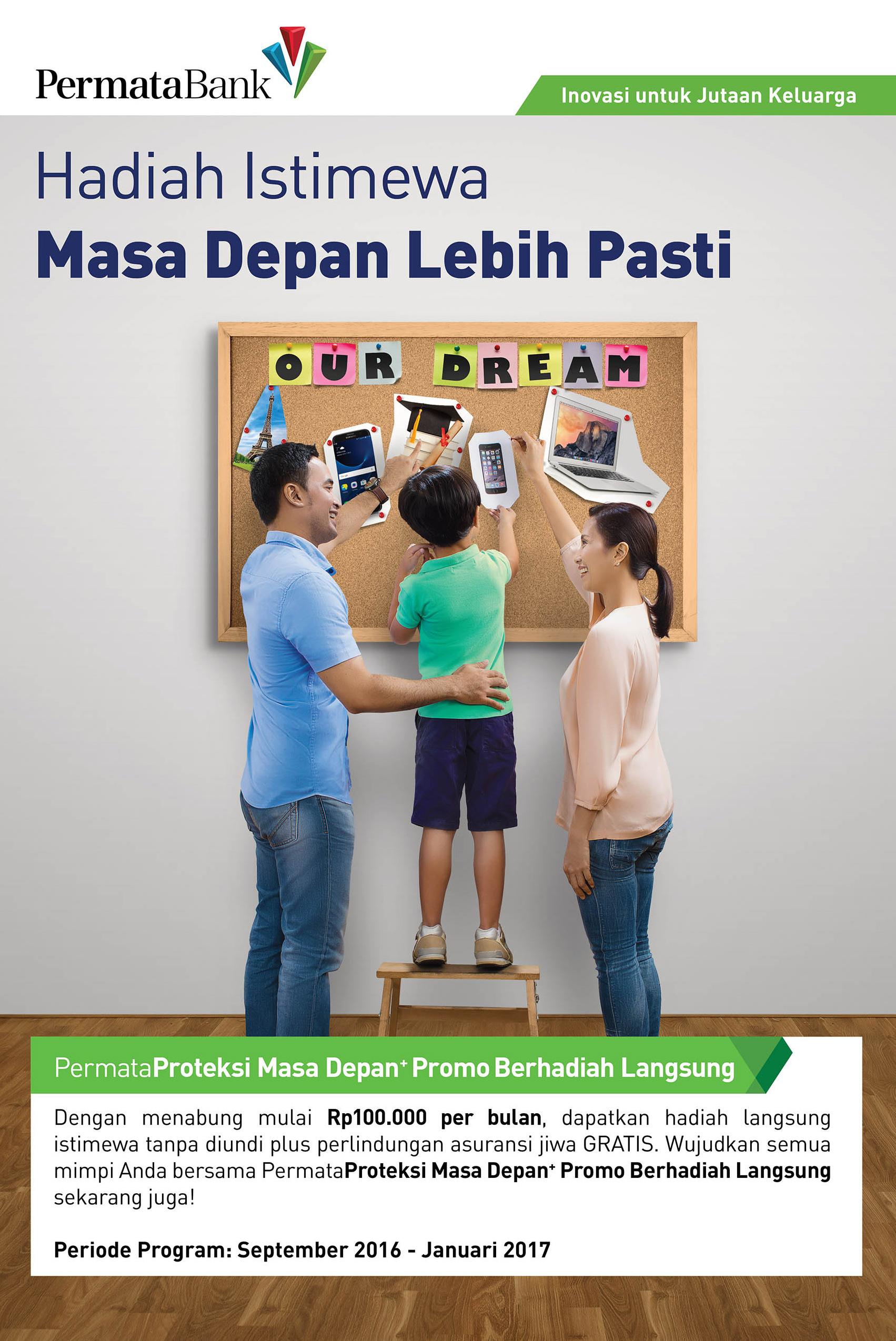 FA_Poster_PPMD-Berhadiah_90x60cm-01-080916-crop.jpg