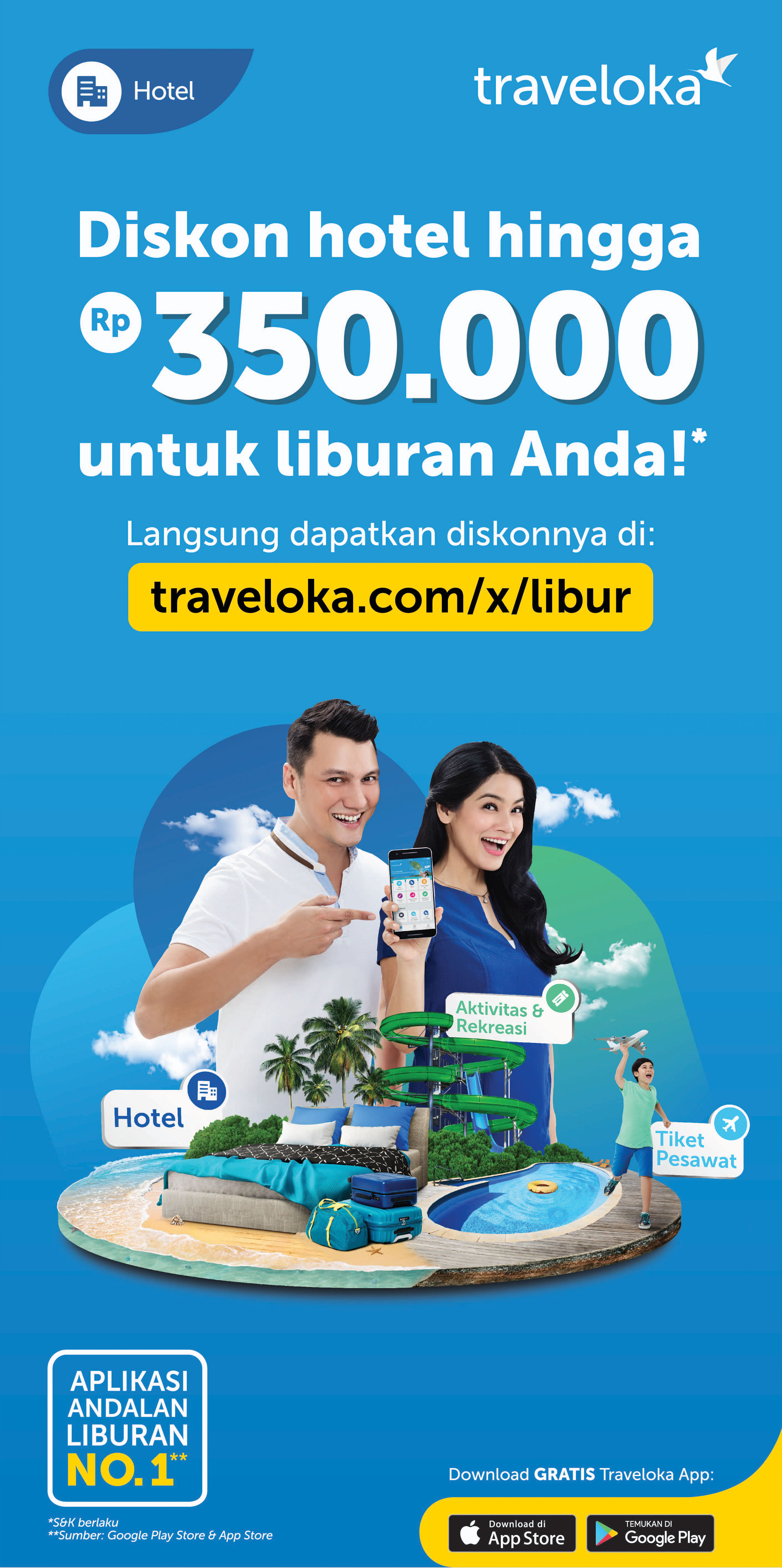 Traveloka_KV-Tika_HOTEL-12_FA_FINAL_P-01-copy.jpg